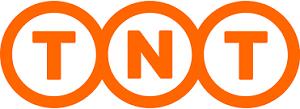 Image result for หารูโลโก้ TNT