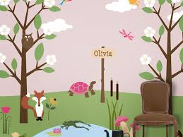 Kids Wall Art Ideas Wall Wall Art Ideas For Kids Room Canvas Painting Images
