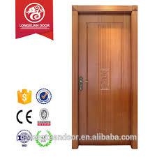 teak bedroom door designs. Fine Bedroom Burma Teak Wood Bedroom Wooden Door Designs Carved HDF Single Inside Teak Bedroom Door Designs W