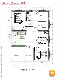 Small Three Bedroom House Plans Bedroom Three Bedroom House Plans Three Bedroom House Plans In
