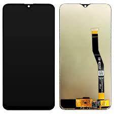 Samsung Galaxy M20 SM-M205 Lcd Ekran Dokunmatik
