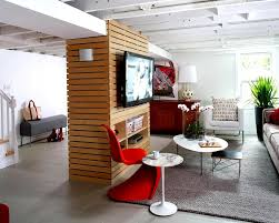 Nice Small Basement Remodeling Ideas Mysticirelandusa Basement Ideas Classy Small Basement Design Ideas