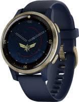Garmin Captain <b>Marvel</b> (010-02172-41) – купить умные <b>часы</b> ...