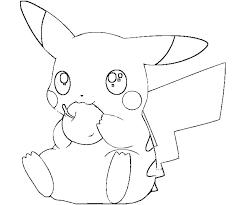 Pokemon Coloring Pages Pdf Pokemon For Coloring Drawn Coloring 9 Pokemon Coloring Pages Pdf
