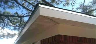exterior trim exterior trim contractor in tidewater metal wrap vinyl trim wrap exterior trim