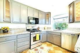 kitchen t bar cabinet handles stainless steel modern door cupboard