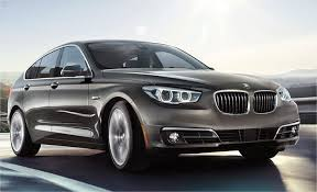 Best Luxury Fullsize Sedans To Buy In Car Junkie