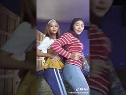 Tiktok Dance Compilation 28 Tiktok Gelek Youtube