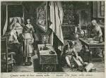 Elizabethan Period Medicine