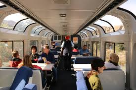 Ultimate Guide To Amtrak Guest Rewards Select Status 2019