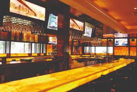 back bar lighting. back bar lighting