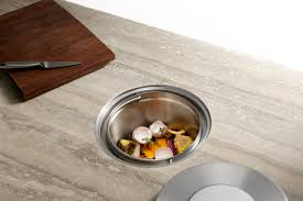 agreeable countertop compost bin for the kitchen poster containers