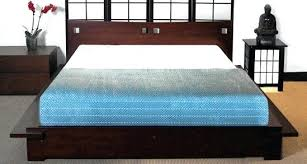 king japanese platform bed.  Bed Japanese Platform Bed Cal King  On King Japanese Platform Bed