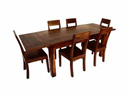 indian dining room furniture. Extension Indian Dining Table Room Furniture I