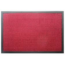 A1HC Rub-Poly Multi Utility Indoor/Outdoor 24
