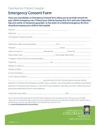 Child Care Budget Template Template Daycare Budget Template Care Emergency Contact Form