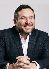 Michael Dobbins, Head, Strategy and Corporate Development - RBC