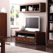 Walnut Living Room Furniture Walnut Living Room Furniture Cute Camden Coffee Table And Tv Unit