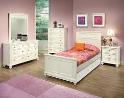 bedroom sets for girls. Girls Room Furniture Inspirational Girl Bedroom Chair Teen Sets Decor Ideas For N