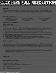 Great Free Resume Templates For Tradesmen Pictures Inspiration