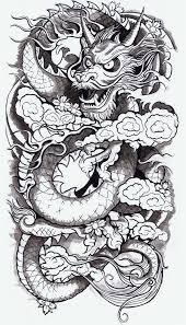 Ida Knight (idaknightny0h12) | Dragon tattoo, Dragon tattoo arm, Dragon  sleeve