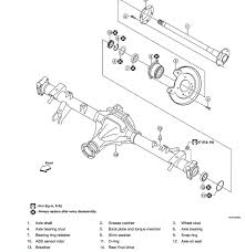 nissan navara wiring diagram facbooik com Wiring Diagram For Nissan Navara D40 wiring diagram nissan navara d40 tail light,diagram free download Nissan Navara D40 Interior