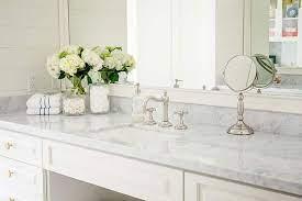 Orlando Marble Bathroom Countertops All Quality Granite