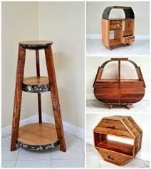 trends in furniture. Recycled-Furniture-Ideas-Trends-Wooden-Recycled-Furnitures-interior- Trends In Furniture