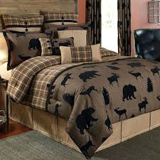 cal king comforter set california sets bed bath and beyond clearance gray