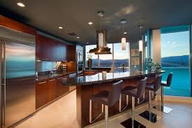 Luxurious Apartment In Las Vegas Winsome Minimalist Fireplace On Luxury Apartments Las Vegas Nv