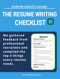 Free Guides Professional Resume Writing Services Los Angeles Ca