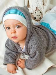 image trendy baby. Trendy Baby Girl Clothes Photo \u2013 5 Image