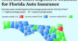 Zander Life Insurance Quote Custom Cheap Renter Insurance Quotes Best Quote 48