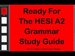 Download  HESI A  Practice Tests       Test Prep Questions for the     KI Group     test  And between our     study