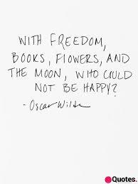 28 oscar wilde love es freepeople