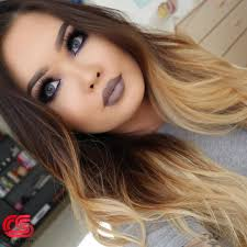 Cute Hairstyles Ideas Trendy Hairstyles Latest