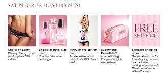 free pose victoria s secret pink cosmetic bag make up wash bag random