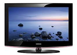 samsung tv uk. samsung le26b450c4 26-inch widescreen hd ready lcd television with freeview (discontinued by manufacturer tv uk