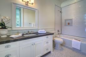 bathroom vanities cottage style. Bathroom: Mesmerizing Bathroom Beadboard Vanities A Cottage Style For Larger Of Vanity From