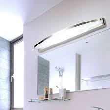 mirror lighting. PremodernminimalistLEDmirrorlightwaterfog Mirror Lighting