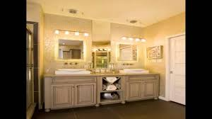 best lighting for bathroom. Full Size Of Home Design:best Lighting For Bathroom Bath Vanity Large Best M