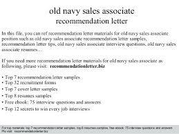 Download Us Navy Address For Resume Ajrhinestonejewelry Com