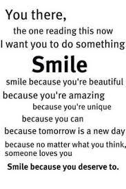 You Are Beautiful And Strong Quotes Best of So Many Struggles In My Daily Life Just Gotta Remember That Every
