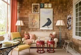 Image for Interior Design Blogs