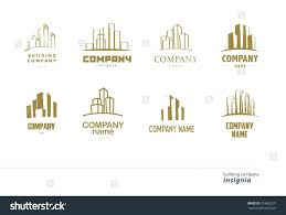 architecture office names. Architecture Firms Names Ideas Mesmerizing Office Furniture Logo Architect Name