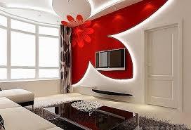 false ceiling design for living room false ceiling to boost up
