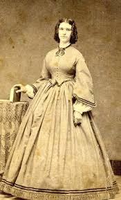 Eliza Jane Boyce (1843-1874) - Find A Grave Memorial
