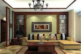 low price home decor frugl mr price home decor catalogue thomasnucci