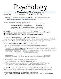Sample Resume Examples Customer Service Representative Resume ...