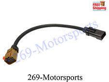 tail light wiring harness tail light wiring harness lamp connector fits 02 03 dodge ram mopar